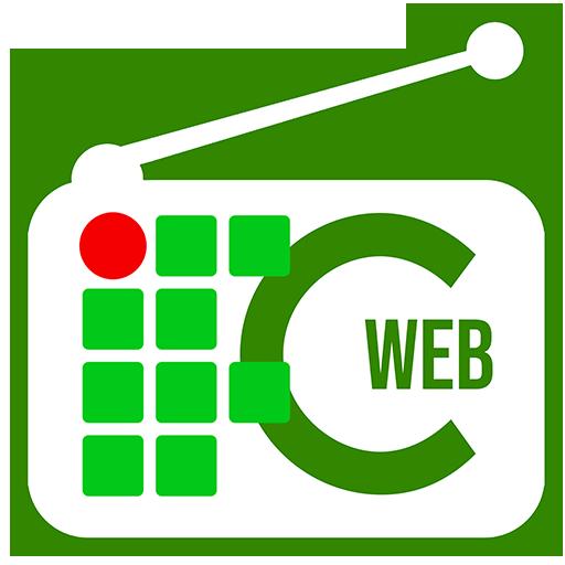 IFC WEB