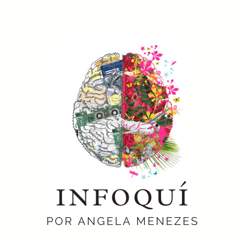 InfoQuí